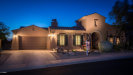 Photo of 18174 W Narramore Road, Goodyear, AZ 85338 (MLS # 5651027)