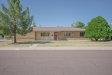 Photo of 1002 E Palmaire Avenue, Phoenix, AZ 85020 (MLS # 5651036)