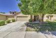 Photo of 8450 E Pampa Avenue, Mesa, AZ 85212 (MLS # 5651074)