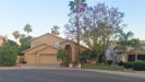 Photo of 5923 W Tina Lane, Glendale, AZ 85310 (MLS # 5651142)