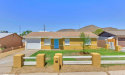 Photo of 1548 W North Lane, Phoenix, AZ 85021 (MLS # 5651155)
