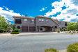 Photo of 1716 Alpine Meadows Lane, Unit 1105, Prescott, AZ 86303 (MLS # 5651199)