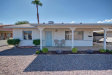 Photo of 10806 N 114th Avenue, Youngtown, AZ 85363 (MLS # 5651267)