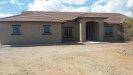 Photo of 28910 N Mildred Road, Queen Creek, AZ 85142 (MLS # 5651272)