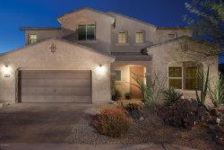 Photo of 9352 W Alyssa Lane, Peoria, AZ 85383 (MLS # 5651344)