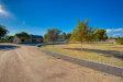 Photo of 7330 N 185th Avenue, Waddell, AZ 85355 (MLS # 5651348)