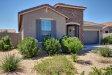 Photo of 23835 W Gibson Lane, Buckeye, AZ 85326 (MLS # 5651388)