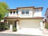 Photo of 7622 E Barstow Street, Mesa, AZ 85207 (MLS # 5651425)