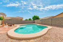 Photo of 18247 W Carol Avenue, Waddell, AZ 85355 (MLS # 5651476)