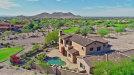 Photo of 3103 S Prospector Circle, Gold Canyon, AZ 85118 (MLS # 5651478)