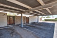 Photo of 6408 S Mcallister Avenue, Tempe, AZ 85283 (MLS # 5651485)