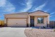 Photo of 19409 N Ravello Road, Maricopa, AZ 85138 (MLS # 5651603)