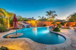 Photo of 12821 W Via Caballo Blanco --, Peoria, AZ 85383 (MLS # 5651605)