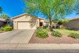 Photo of 20635 N Lemon Drop Drive, Maricopa, AZ 85138 (MLS # 5651748)