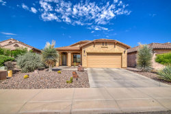 Photo of 2314 N Brigadier Drive, Florence, AZ 85132 (MLS # 5651805)