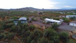 Photo of 43811 N 22nd Street, New River, AZ 85087 (MLS # 5651874)
