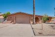 Photo of 2074 E Greenway Drive, Tempe, AZ 85282 (MLS # 5651889)