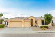Photo of 7302 W Donald Drive, Glendale, AZ 85310 (MLS # 5651931)