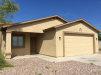 Photo of 3608 S 124th Drive, Avondale, AZ 85323 (MLS # 5652004)