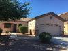 Photo of 25271 W Centre Avenue, Buckeye, AZ 85326 (MLS # 5652062)