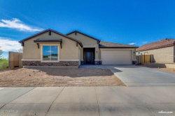 Photo of 13339 W Tyler Trail, Peoria, AZ 85383 (MLS # 5652118)