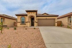 Photo of 29968 N 120th Drive, Peoria, AZ 85383 (MLS # 5652125)