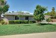 Photo of 3450 W Kaler Drive, Phoenix, AZ 85051 (MLS # 5652127)