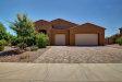 Photo of 18127 W Sells Drive, Goodyear, AZ 85395 (MLS # 5652163)