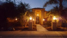 Photo of 4838 E Aire Libre Avenue, Scottsdale, AZ 85254 (MLS # 5652262)