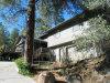 Photo of 1761 Rolling Hills Drive, Prescott, AZ 86303 (MLS # 5652266)