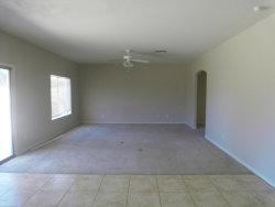 Photo of 1235 W Descanso Canyon Drive, Casa Grande, AZ 85122 (MLS # 5652309)