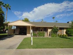 Photo of 10454 W Prairie Hills Circle, Sun City, AZ 85351 (MLS # 5652338)
