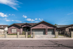 Photo of 8028 W Mclellan Road, Glendale, AZ 85303 (MLS # 5652341)