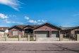 Photo of 8028 W Mclellan Road, Glendale, AZ 85303 (MLS # 5652341)