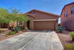 Photo of 3753 W Jacksonville Drive, Phoenix, AZ 85086 (MLS # 5652448)