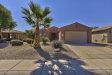Photo of 20711 N Glen Canyon Drive, Surprise, AZ 85387 (MLS # 5652453)