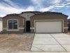 Photo of 4151 W Goldmine Mountain Drive, Queen Creek, AZ 85142 (MLS # 5652686)