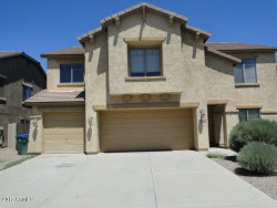 Photo of 43630 W Elizabeth Avenue, Maricopa, AZ 85138 (MLS # 5652794)