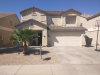 Photo of 3274 W Mineral Butte Drive, Queen Creek, AZ 85142 (MLS # 5652817)