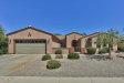 Photo of 17934 W Tierra Del Sol Drive, Surprise, AZ 85387 (MLS # 5653045)