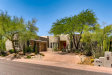 Photo of 9984 N 79th Place, Scottsdale, AZ 85258 (MLS # 5653131)