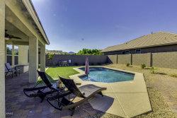 Photo of 18404 W Sunnyslope Lane, Waddell, AZ 85355 (MLS # 5653203)