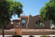 Photo of 4436 N School Hill Road, Buckeye, AZ 85396 (MLS # 5653238)