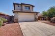 Photo of 2701 S 108th Drive, Avondale, AZ 85323 (MLS # 5653379)