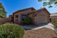 Photo of 11446 W Virginia Avenue, Avondale, AZ 85392 (MLS # 5653452)