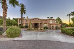 Photo of 11815 S Montezuma Court, Phoenix, AZ 85044 (MLS # 5653467)