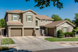 Photo of 2702 S Cupertino Drive, Gilbert, AZ 85295 (MLS # 5653555)
