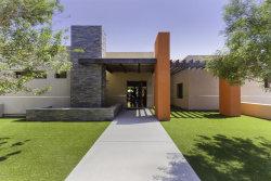 Photo of 6702 E Paradise Drive, Scottsdale, AZ 85254 (MLS # 5653560)
