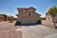 Photo of 22865 W Solano Drive, Buckeye, AZ 85326 (MLS # 5653586)