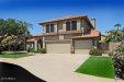 Photo of 1202 E Azure Sea Lane, Gilbert, AZ 85234 (MLS # 5653627)